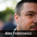Alex Federowicz