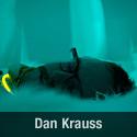 Dan Krauss