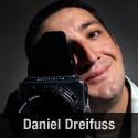 Daniel Dreifuss