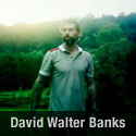David Walter Banks