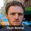 Dean Neistat