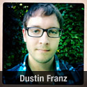 Dustin Franz