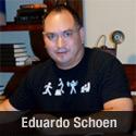 Eduardo Schoen
