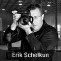 Erik Schelkun