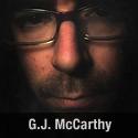 G.J. McCarthy
