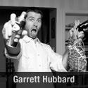 Garrett Hubbard