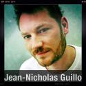 Jean-Nicholas Guillo