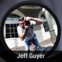 Jeff Guyer