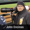 John Encinas