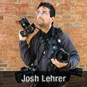 Josh Lehrer