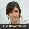 Lisa Dierolf Shires