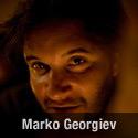 Marko Georgiev
