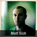 Matt Eich