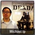 Michael Ip