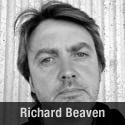 Richard Beaven