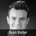 Ryan Butler