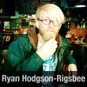Ryan Hodgson-Rigsbee