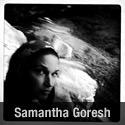 Samantha Goresh