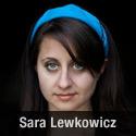 Sara Lewkowicz