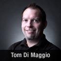 Tom Di Maggio