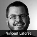 Vincent Laforet