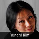 Yunghi Kim