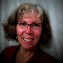 Julie M. Elman