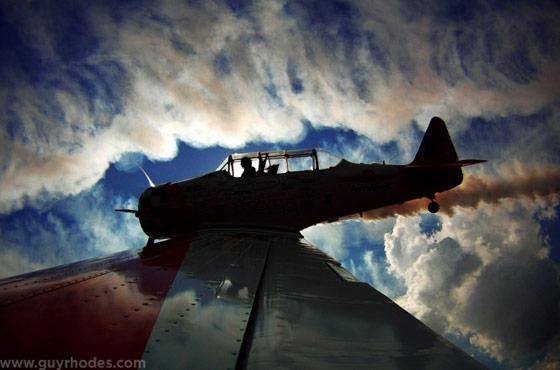guyrhodes-airshow