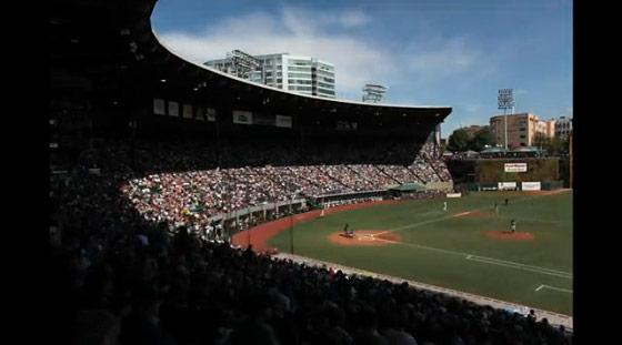 CraigMitchelldyer-baseball