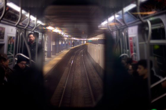 CharlesLudeke_subway_views
