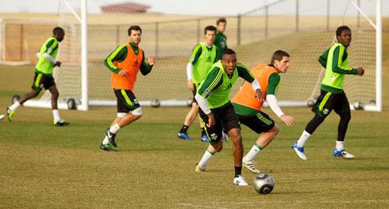 MitchellDyer-soccer