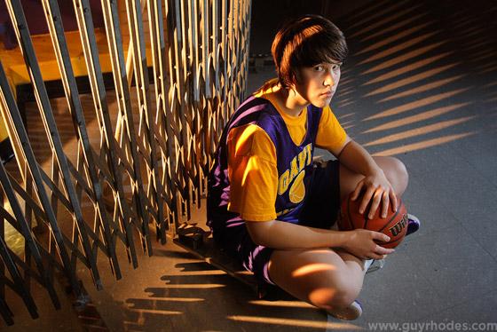 GuyRhodes-basketball
