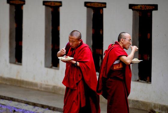 MaryFCalvert-Bhutan