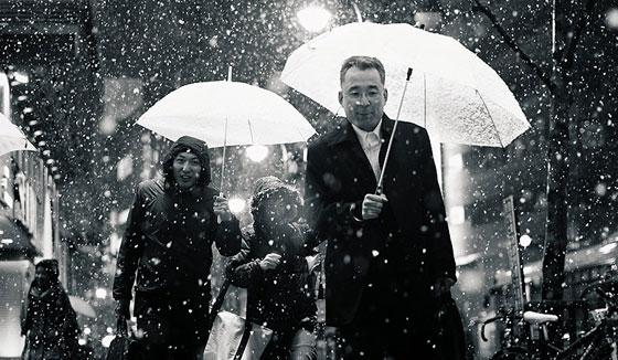 alfiegoodrich-umbrella