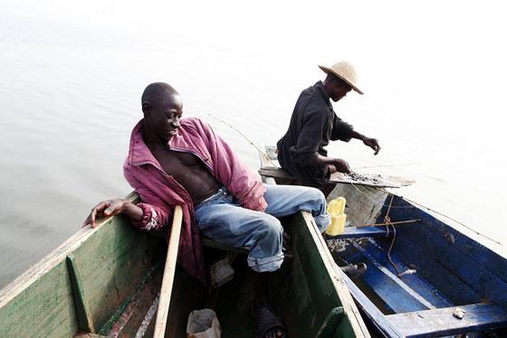 daniellazalcman-overfishing