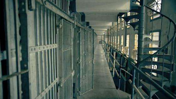 Laforet-Alcatraz