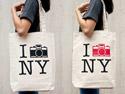 I photo NY