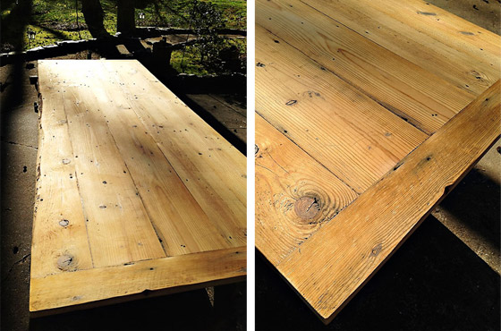 Things to make out of old barn wood 2015 home design ideas for Things to make out of barn wood