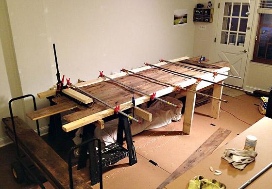 petertaylor-desk
