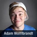 Adam Wolffbrandt
