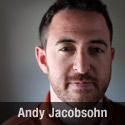 Andy Jacobsohn