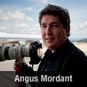 Angus Mordant