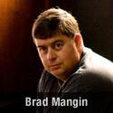 Brad Mangin