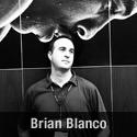 Brian Blanco