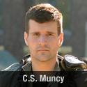 C.S. Muncy