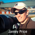 Jamey Price