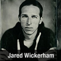 Jared Wickerham