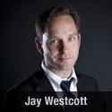 Jay Westcott