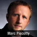 Marc Piscotty