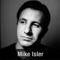 Mike Isler